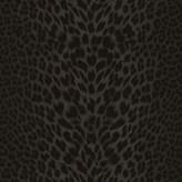 Roberto Cavalli Volume 4 Wallpaper - Design 3 - 12020
