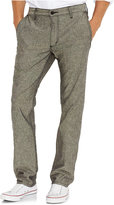 Levi's 511TM Slim Fit Hybrid Trousers