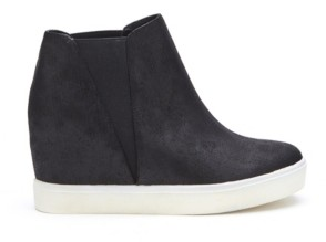Matisse Coconuts By Lure Sneaker Women's Shoes