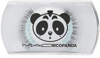 M·A·C Nico Panda False Eyelashes