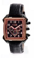 Equipe Bumper Collection E505 Men's Watch