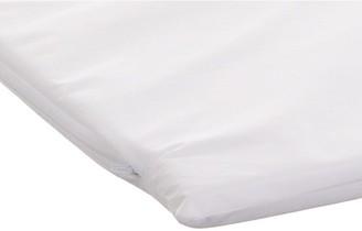 O Baby Foam Crib Mattress 85x43cm