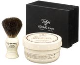 Taylor Of Old Bond Street Shaving Set