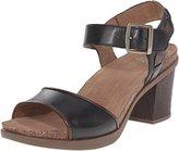 Dansko Women's Debby Dress Sandal