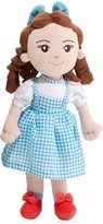 Madame Alexander Dorothy® from the Wizard of Oz® Soft Doll, Multicolor