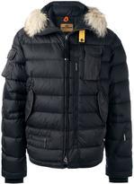 Parajumpers 'skimaster' padded jacket