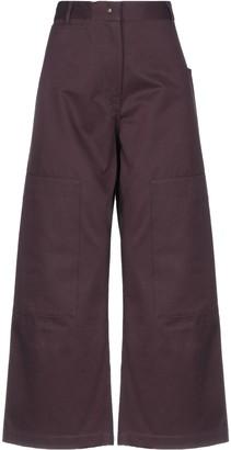 Studio Nicholson Casual pants