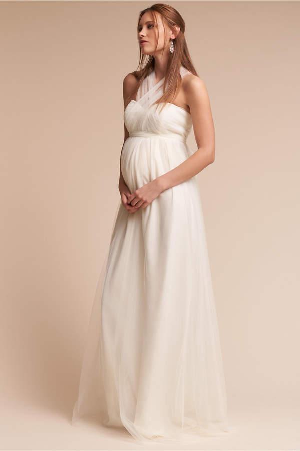 9aca2e357a Maternity Wedding - ShopStyle Canada