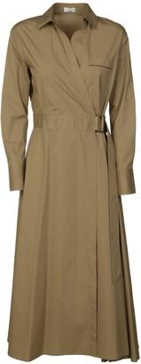 Brunello Cucinelli Dress