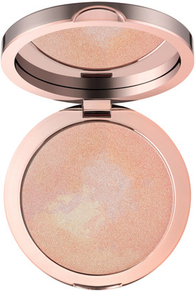 delilah Pure Light Compact Illuminating Powder - Aura