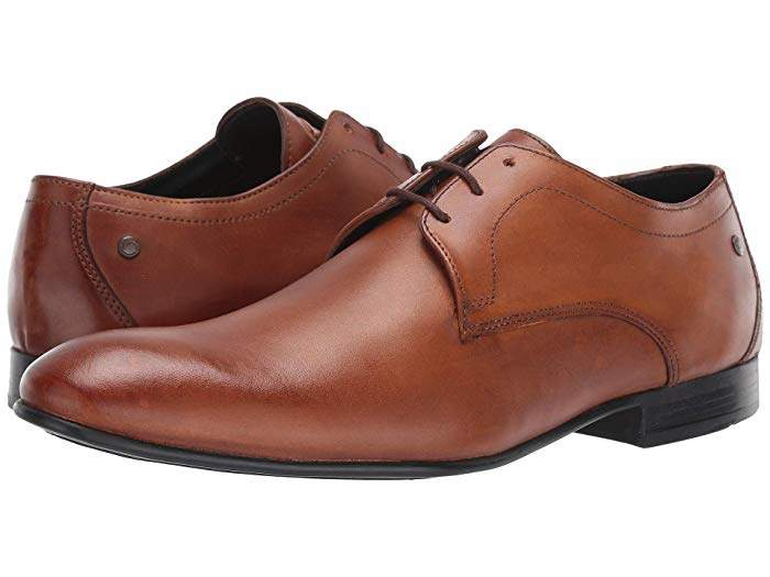 Base London Purcell
