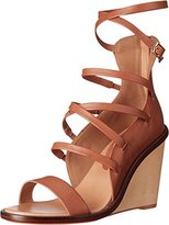 Aldo Women's Russella Wedge Sandal