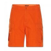 Undercover Short Pants