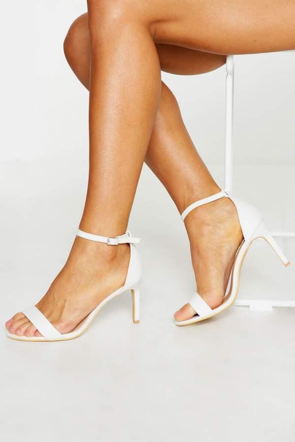 d055421193cf6 Extra Wide Fit Womens Shoes - ShopStyle Australia