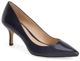 Vince Camuto Vivienne Pointy Toe Pump