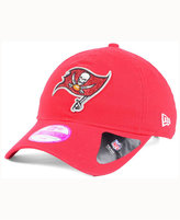 New Era Women's Tampa Bay Buccaneers Team Glisten 9TWENTY Cap