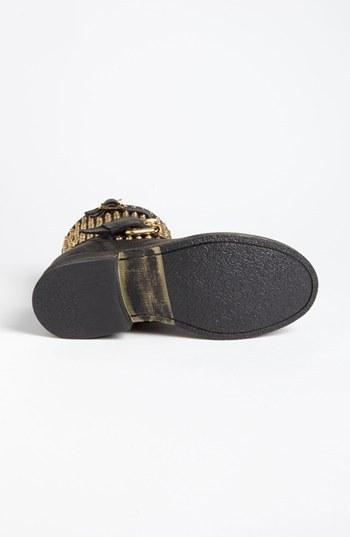 Steve Madden 'Monicaa' Boot