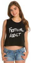 MinkPink Festival Addict Tank 8127028