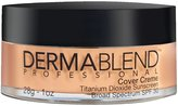 Dermablend Cover Creme Spf 30 Chroma 1 2/3