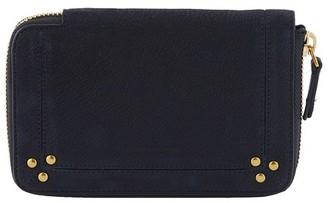 Jerome Dreyfuss Julien leather wallet