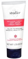 Studio 35 Dry Skin Treatment Lotion