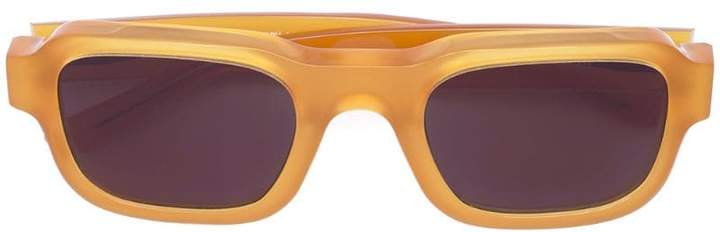 Thierry Lasry x Enfants Riches Deprimes The Isolar 1106 sunglasses
