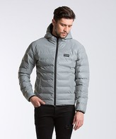 Nicce Parkway Puffer Jacket