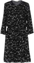 Sessun Short dresses - Item 34772850