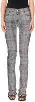 Just Cavalli Denim pants - Item 42504900