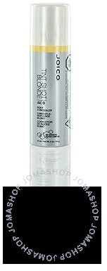 Tint Shot by Joico Blonde Root Concealer 2.0 oz (72 ml)
