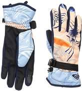 Roxy SNOW Women's Junior Jetty Gloves Accessory