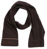 Pinko Oblong scarf