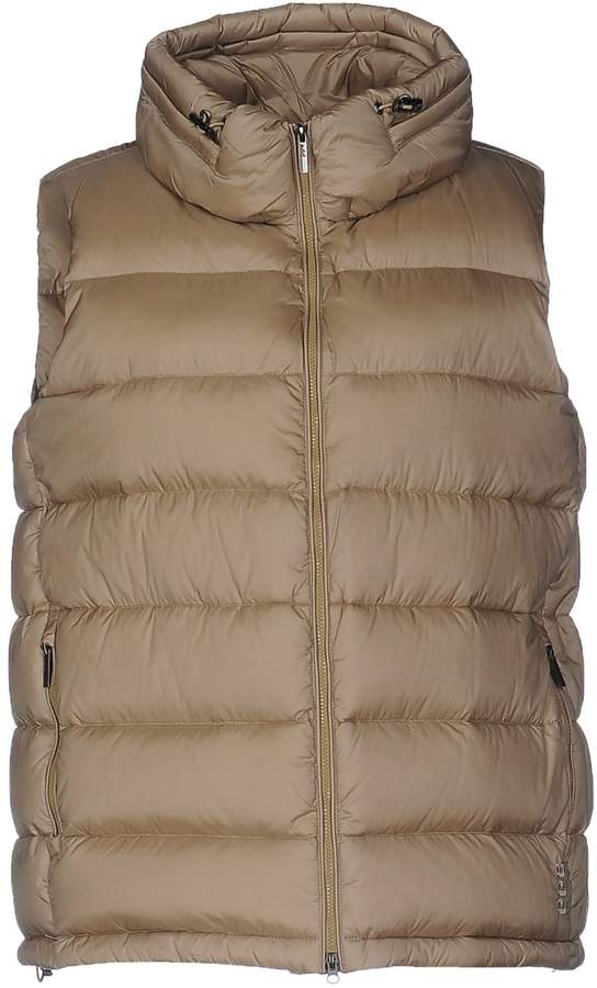 ADD jackets - Item 41683810WE