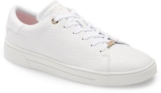 Ted Baker Zenno Sneaker