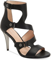 BCBGeneration Nellie Dress Sandals