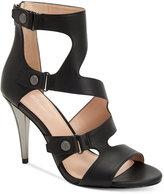 BCBGMAXAZRIA BCBGeneration Nellie Dress Sandals