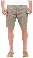 Tommy Bahama Big & Tall Offshore Shorts