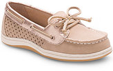 Sperry Girl's Firefish Boat Shoes