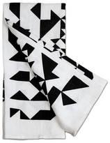 Otranto Tea Towel