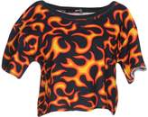 Love Moschino Sweatshirts - Item 12008457