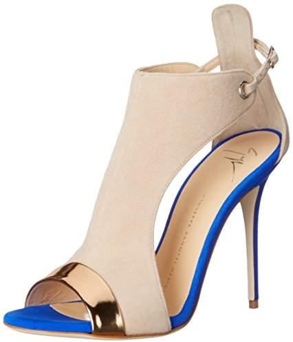 Giuseppe Zanotti Women's E60263 Dress Sandal