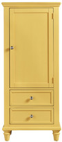 Darby Home Co Isabella Armoire