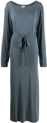Filippa K Filippa-K Leia tie-waist dress
