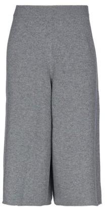 Chloé 3/4-length short
