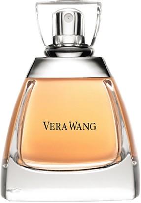 Vera Wang Signature For Women 50Ml Eau De Toilette