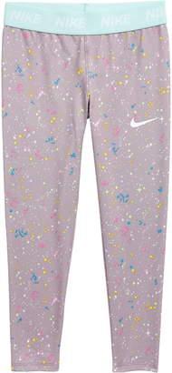 Nike Print Dri-FIT Leggings