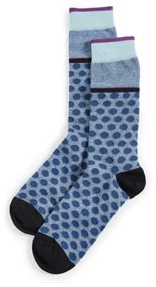 Ted Baker Hilsea Socks