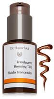Dr. Hauschka Skin Care Translucent Bronzing Tint