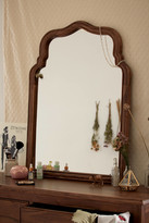 Urban Outfitters Virginia Leaning Mirror