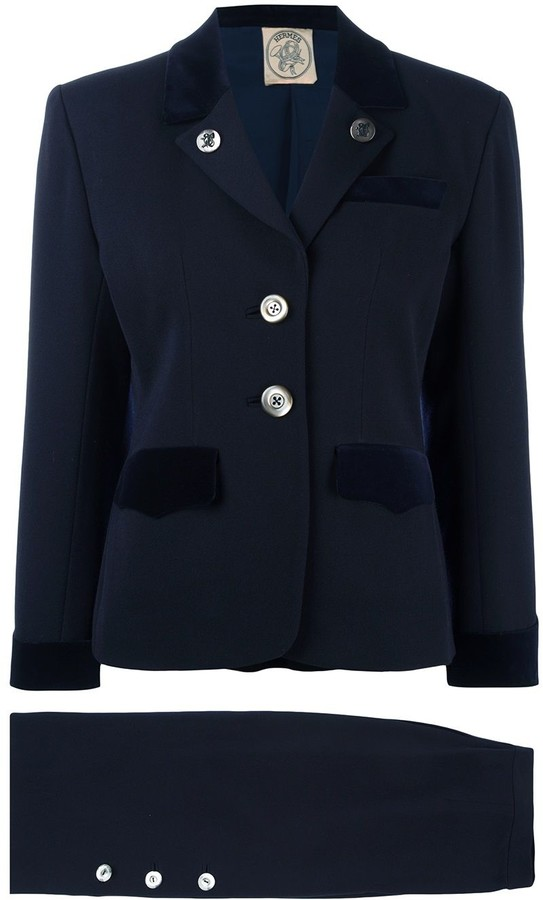 8869dd4da0b Womens Suits- Skirt And Jacket - ShopStyle